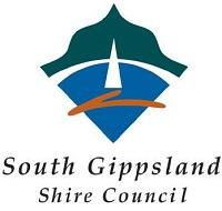 South Gippsland Shire Council