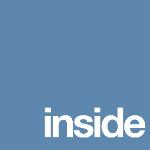 Inside Global logo