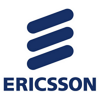 Apply for the Ericsson Graduate Program 2022 - Sydney position.