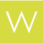 Wovvit Pty Ltd