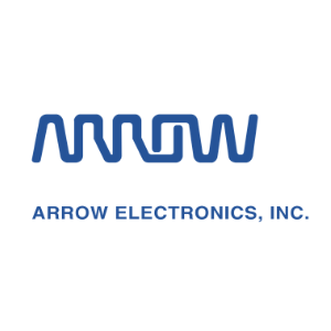 Arrow Electronics