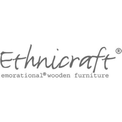 Ethnicraft logo