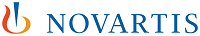 Apply for the Novartis 2021 Graduate Program – Expression of Interest position.