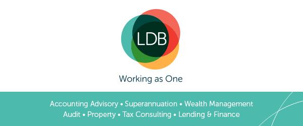 LDB Group profile banner profile banner