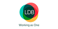Apply for the LDB Group - Graduate Program 2022 position.