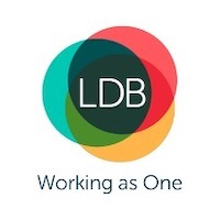 LDB Group logo