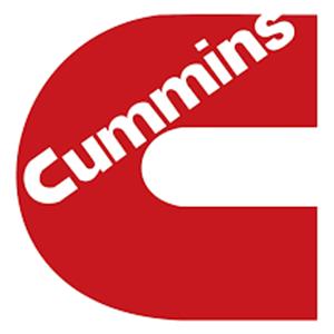 Cummins Africa