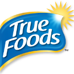 True Foods Pty Ltd