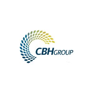 CBH Group logo