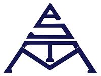 Stewart Tracy & Mylon logo