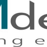 NJM Design logo
