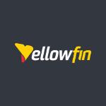 Yellowfin BI logo