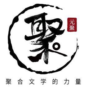 1391.com logo