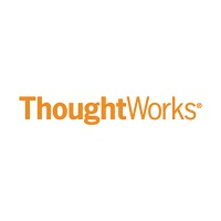 ThoughtWorks logo