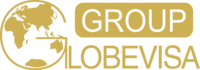 GLOBEVISA logo