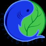 Ecofieldtrips
