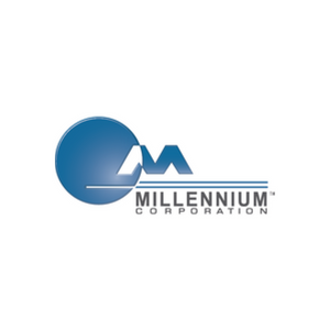 Millennium Corporation