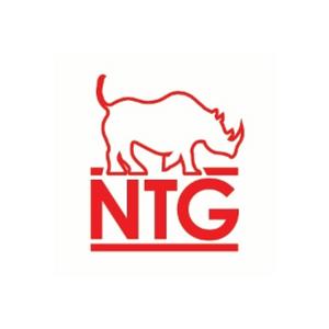 Nolan Transportation Group logo