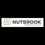 Nutbrook Engineering Group logo
