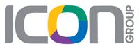 Icon Group logo
