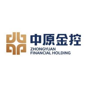 ZHONGYUAN FINANCIAL HOLDING logo