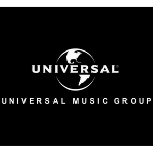 Universal Music Group logo