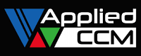 Applied CCM Pty Ltd logo
