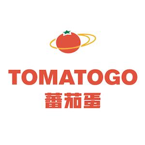 Tomatogo logo