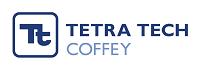 Tetra Tech Coffey logo