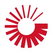Raytheon Australia logo