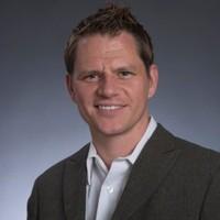 Wesley Thorne profile image