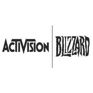 Activision Blizzard Employment Opportunities
