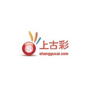 Shanggucai.com logo