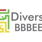Diversity BBBEE (Pty) Ltd logo