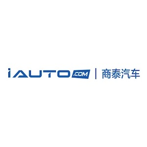 iAuto logo