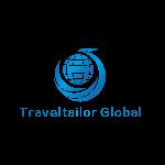 Traveltailor Pty. Ltd.