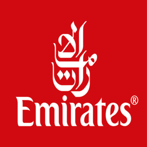 Emirates Group logo