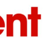 Talent Inc.