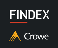 Apply for the Findex 2021 Graduate Intake Audit and Assurance position.