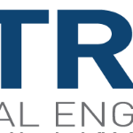 Metroid Electrical Engineering logo