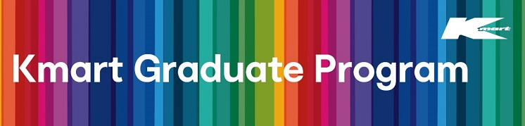 Kmart profile banner profile banner