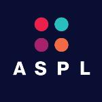 ASPL Recruitment & Consulting logo