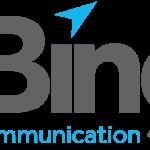 Bing Technologies Pty Ltd logo