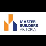 Master Builders Association of Victoria logo