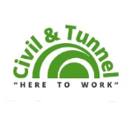 Civil & Tunnel Pty. Ltd.