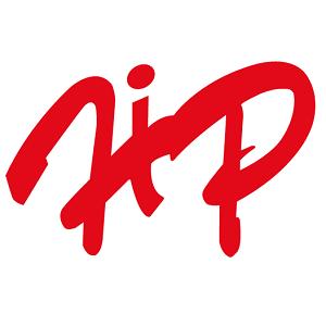 Hi-P logo