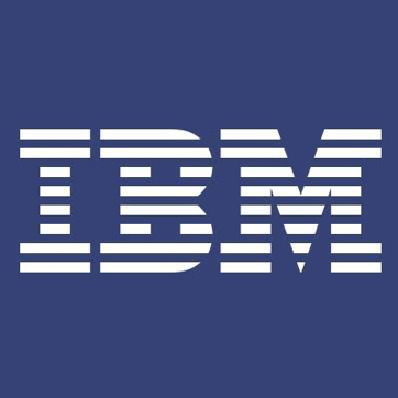 Apply for the 2021 IBM China Graduate Program position.