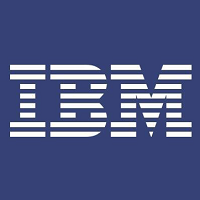 Apply for the 2021 IBM Graduate Program - Ballarat position.