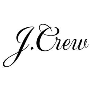 J. Crew Group logo