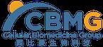 CBMG logo